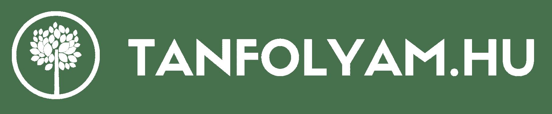 online kereső tanfolyamok