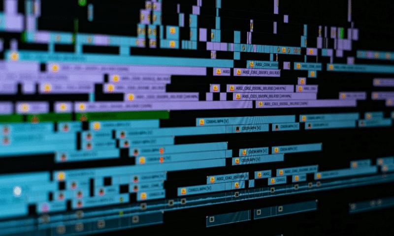 videoszerkeszto-szoftver
