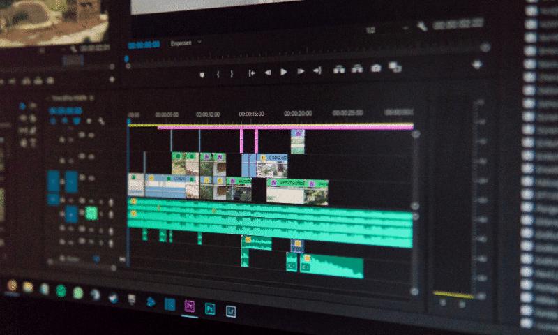 adobe-premiere-pro-videovago-program