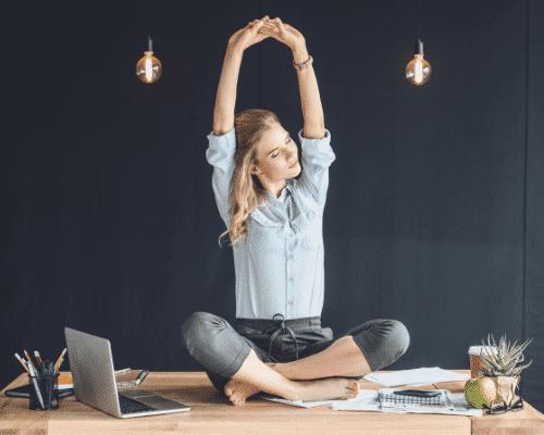 office-joga-tanfolyam