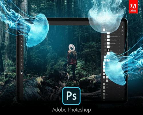 photoshop-tanfolyam