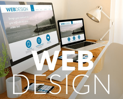 onlinw-webdesign-tanfolyam